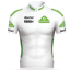 Tour de France Youth jersey icon