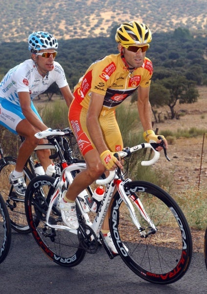 The stakes are huge for both Valverde and his accusers.