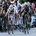 Harlem Skyscraper Classic to air live on VeloNews.com