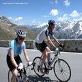 Training for Gran Fondos, part 5: Tapering and tips