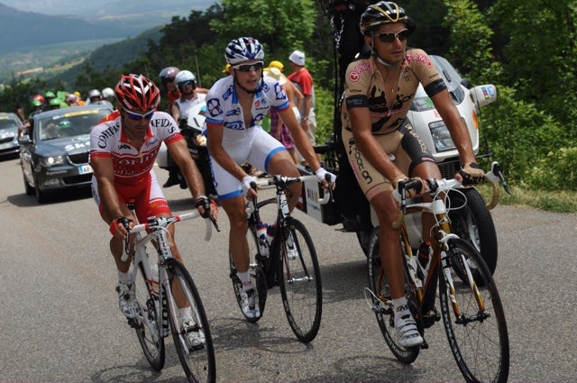 Graham Watson photos from stage 11 of the 2010 Tour de France ... a354ab543