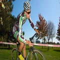 Coaches Panel: Training for cyclocross — three workouts