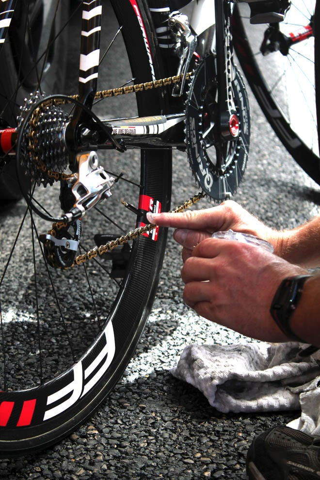 Technical faq wax chain lube really what now velonews technical faq wax chain lube really what now greentooth Choice Image