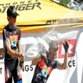 Colby Pearce Diary: The road season comes to a close