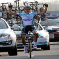Must Reads: Longo makes Olympic long team, Terpstra on making Cancellara's life 'miserable'