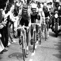 Belgian cycling great Criquielion dies at 58
