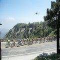 Gallery: 2012 Amgen Tour of California stage 6
