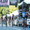 UnitedHealthcare's Jake Keough wins 2012 Harlem Skyscraper Cycling Classic