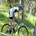 Moots diversifies materials with new 29er