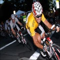 Kenda, Competitive Cyclist to merge in 2013