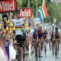 Live Replay: Relive stage 18 of the 2012 Tour de France