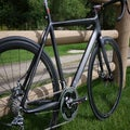 Saddle Drive: All the latest from Salsa and Foundry