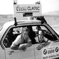 Aisner's Coors Classic innovations were ahead of their time