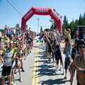 16 teams to race 2013 USA Pro Challenge announced