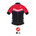 Red Hook promoter teams with Castelli to support Hurricane Sandy recovery