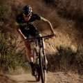 Sho-Air, Cannondale combine for new mountain bike team