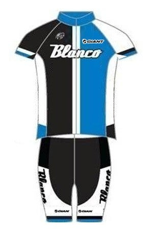 47c501b4d Rabobank changes name to Blanco Pro Cycling Team – VeloNews.com