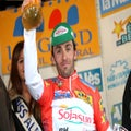 Jonathan Hivert overtakes Jerome Cousin to win Etoile de Besseges