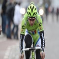 No stopping Sagan: Ghent is the first of many victories for Peter the Great