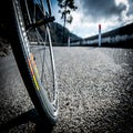 The Torqued Wrench: Taking on the carbon clincher