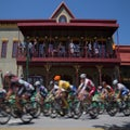 Gallery: 2013 Joe Martin Stage Race, stage 4