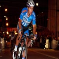 Alzate carries UnitedHealthcare to Sunny King victory