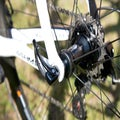 Technical FAQ: EPS adjustment, chain lube, and quick release skewers