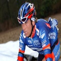 Following review, White reinstated as Orica sports director