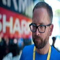 Vaughters: Tour owner ASO 'is the big playground bully'