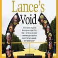 From the Pages of Velo: Lance's Void