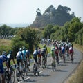 Wave of retirements sweeps across the peloton as year ends