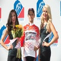 Domestic Intel: Squire, Brenes join Jamis for 2014