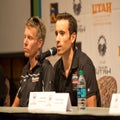 Preview: No clear favorite for the 2013 Tour of Utah
