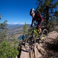 Criterium championship moves to Greenville, enduro replaces Super D in 2015