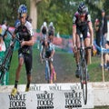 Powers, Anderson lock up $5,000 top prizes in inaugural Pro Cyclocross Calendar