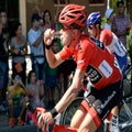 Horner: 'Nothing solid' with Trek in place for 2014