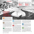 Iconic Places: Passo dello Stelvio