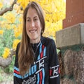 Velo Awards: Mara Abbott, North American Woman of the Year