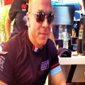 Chris Hoy traces Sky's success to roots in the pine