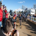 Four finalists named in bid process to host 2017, 2018 U.S. cyclocross nationals