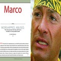 Marco Pantani: Worshipped, abused, and rejected