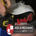 Ask a Mechanic: Replicating cleat placement between shoes