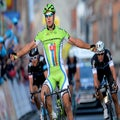 Could Peter Sagan shift from one-day classics to winning the Tour de France?