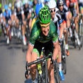 French teams abandon GC hopes for stage wins in 2014 national tour