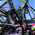 Technical FAQ: Will an oval chainring violate junior gear restrictions?