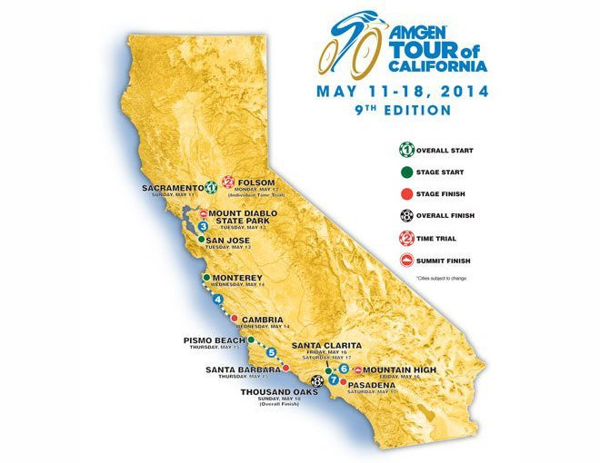 2014_ATOC-Detailed_Map