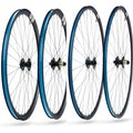 Ibis hopes to redefine 'wide' with new mountain bike wheelsets