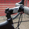 Technical FAQ: Headset spacer stack height