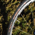 Reviewed: Clement Strada LGG 28mm tires add traction, confidence on the dirt