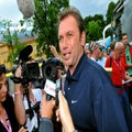 Bruyneel receives lifetime ban